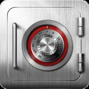 TranzWare Mobile Banking transferring your backup