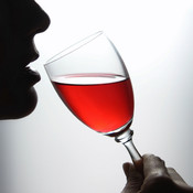 Wine Search - A Wine Lookup Tool Powered By Wine-Searcher.com