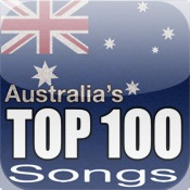 Australia's Top 100 Songs & 100 Australian Radio Stations (Video Collection)