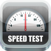 Fake Broadband Speed Test speed wanted