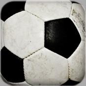Football Accumulators HD