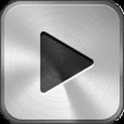 Articulate Mobile Player