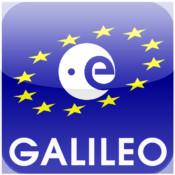 Galileo & EGNOS Satellites