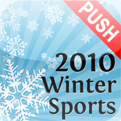 Winter Sports 2010 Premium with PUSH