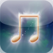 Audio Music Mix Player HD Lite - (Web Browser, ...