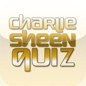 Do You Know Charlie Sheen?