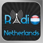 Netherlands Radio Player stream tv 4 7