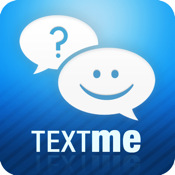 Text Me!  - Free SMS, IM, Photo and Video Messenger