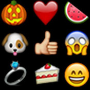 Emoji Enabler : Get 460 Emoji Now