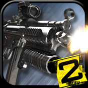 GUN CLUB 2 - Best in Virtual Weaponry 450 000