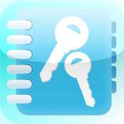 Multi-User Password Book retrieve vista user password