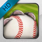 Fantasy Baseball Draft HD `12 - Yahoo/ESPN Live Drafts