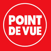 Point de vue, Images du monde, Point de vue histoire - Magazine point numbers