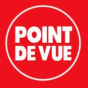 Point de vue, Images du monde, Point de vue histoire - Magazine melting point of gold