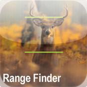 Range Finder: Field Helper