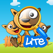 Smarty: Find The Pair Lite