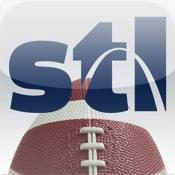 St.Louis Rams Football 2010