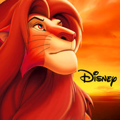 The Lion King: Timon`s Tale