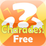 Charades movies game free free editing home dvd movies