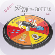 Deluxe Spin the Bottle LE free dowanload disk lock