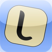 Number of letters - iPad Edition