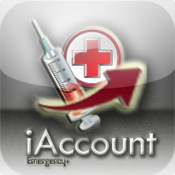 Emergency+ iAccount