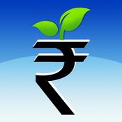 My Funds HD - Indian Mutual Fund Portfolio Trac...