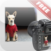 Photo Guide Free - Get the Most Out of Your DSLR