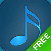 Ringtone Downloader Free pub file free download