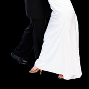 Your Wedding... Dance and more! artcarved wedding bands