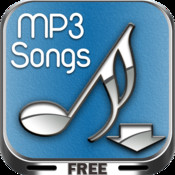 MP3 Songs Downloader Free
