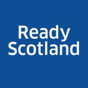 Ready Scotland – plan ahead and prepare for emergencies