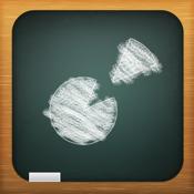 115-in-1 Math Solver: Algebra, Geometry, Statistics, & Trig Calculator