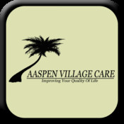 Aaspen Village Care - Yucca Valley