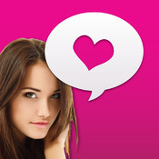 Chatmatch -Chat, Flirt, Date for 100% FREE-