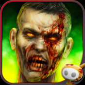 Contract Killer Zombies 2 cost plus contract