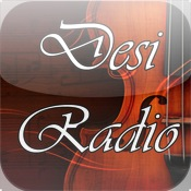 Desi Radio - Indian Pandora for Bollywood Hindi Telugu with YouTube search pandora radio