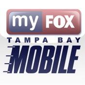 MyFoxTampaBay.com Mobile