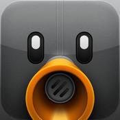 Netbot for iPhone, an App.net client