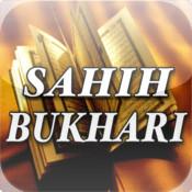Sayings on Divine Will(Al Qadar)
