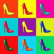 Amazing Fashion Shoes: 10000+ Lovely Shoes Catalog see kai run shoes