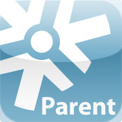 ParentLink Mobile Parent