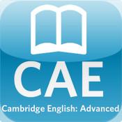 CAE Reading Practice Test