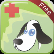 Dog Buddy Free - My Dog File