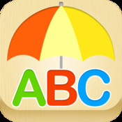 ABC Adventure Flash Cards for Preschool Kids