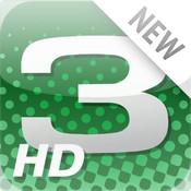 KCRA 3 HD - Sacramento`s free breaking news, weather source