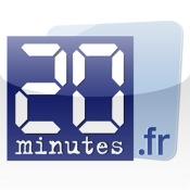 http://img-ipad.lisisoft.com/imgmic/2/4/2455-1-20-minutes-fr-version-ipad.jpg