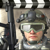 FPS Movie FX - Battle Movie Master movie making digital overlay