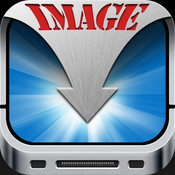 Image Hunter - Image Search and Download image color
