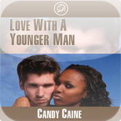 Love With A Younger Man by Candy Caine (Love & Romance Collection) amber heard topless